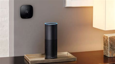 echo smart home giving echo the to the cnet smart home cnet