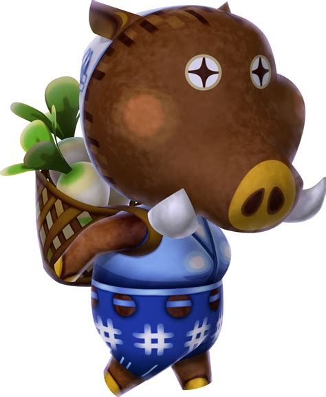 Joan Animal Crossing Wiki