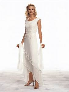 326 best wedding mother of the bride groom dresses With country wedding mother of the groom dresses