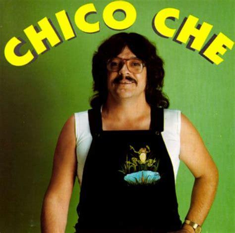 Chico Che - Chico Che y La Crisis   Songs, Reviews ...