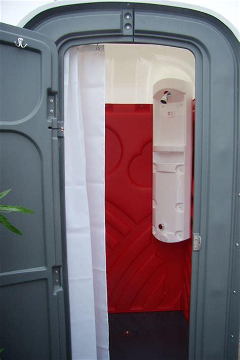 Mobile Dusche Mieten Hamburg Abdeckung Ablauf Dusche