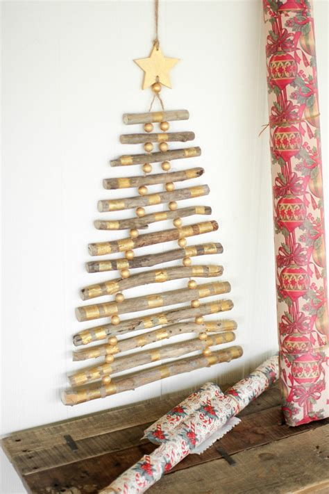mit dieser weihnachtsbaum alternative schaffen sie einen
