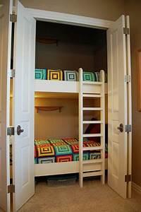 Lit Pour Enfant Ikea : le lit mezzanine ou le lit superspos quelle variante choisir ~ Teatrodelosmanantiales.com Idées de Décoration