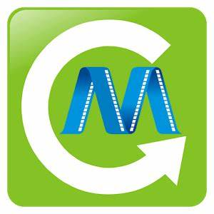 Media Converter Android Apps on Google Play