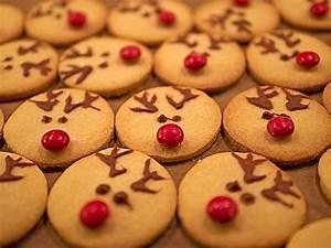 Plätzchen Rezept Kinder : weihnachtspl tzchen mit kindern backen und verzieren weihnachten pinterest butter ~ Watch28wear.com Haus und Dekorationen