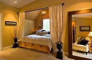 Unique Master Bedroom Design Fresh Bedrooms Decor Ideas