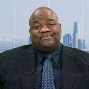 jason whitlock bio affair single net worth ethnicity