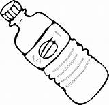 Coloring Bottle Water Pages Soda Drinking Gatorade Plastic Drink Drawing Clean Clipart Soft Getdrawings Perfume Getcolorings Printable Casein Gluten Storage sketch template