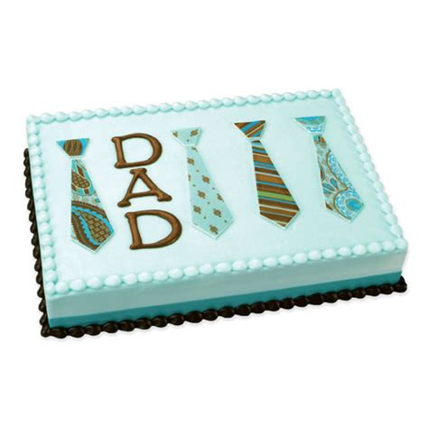 fathers day cakes bake eat love cake ideas for father s day