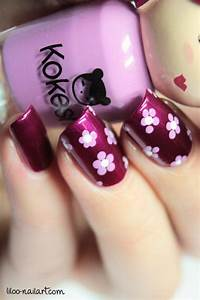 Best images about cool nail art on