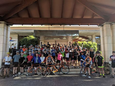 stuart hall mallorca cycling holidays