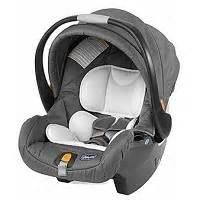 montage siege auto bebe quels sièges auto jumeaux co le site des parents de jumeaux et plus grossesse gémellaire