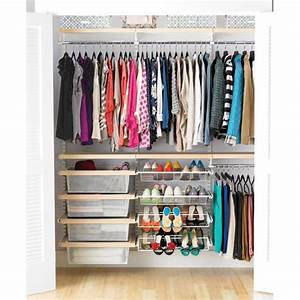 91 best images about Closet Inspiration - Clothes Storage