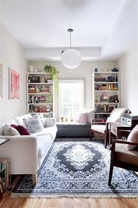 Image, Result, For, Tiny, Narrow, Living, Room, Ideas