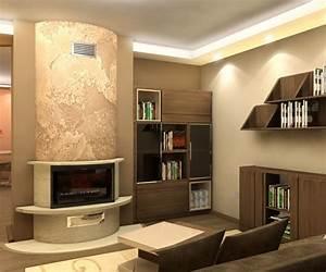 revgercom peinture salle de bain couleur lin idee With idee couleur peinture couloir 7 avec quelle couleur associer le gris plus de 40 exemples