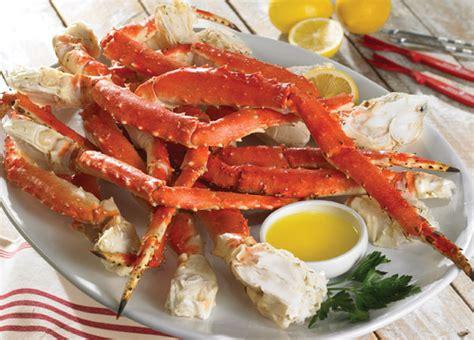 how do you boil king crab legs how to boil alaskan king crab legs