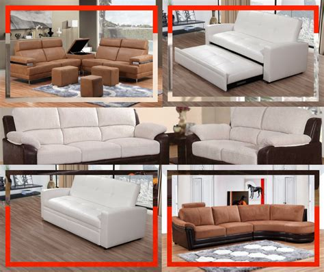 Sofa Room Design by 10 Modern And Sectional Sofa Designs That Increase Your
