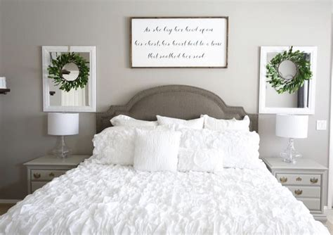 love  sign   bed   wedding song lyrics