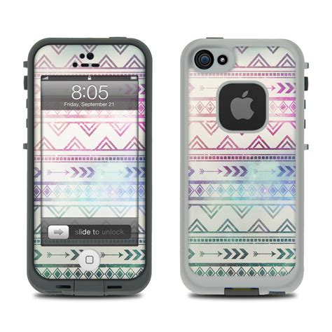 iphone 5c cases for girls iphone 5c cases girls www imgkid com the image kid has it Iphon