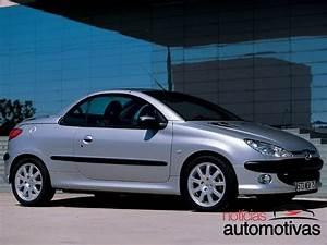 Peugeot 207 Brasil  Vers U00f5es  Motores  Equipamentos  E