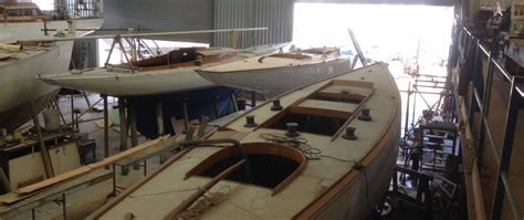 Boatyard Insurance by Elephant Boatyard Yacht And Boatbuilders Southton