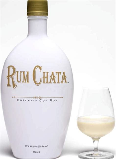 rumchata drinks lipgloss and bows thirsty thursday rum chata