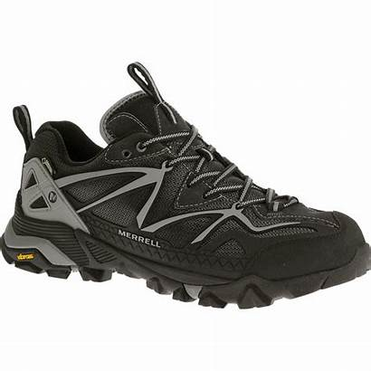 Outdoor Merrell Capra Wear Colors Conquer Heights