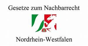 Nachbarrecht Baden Württemberg : nachbarrechtsgesetz nordrhein westfalen nrw juli 2018 pdf ~ Whattoseeinmadrid.com Haus und Dekorationen