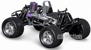 New Hpi Savage Ss 4 6 Kit With Nitro Star K4 6 Engine
