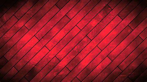 red diagonal tiles hd background loop youtube