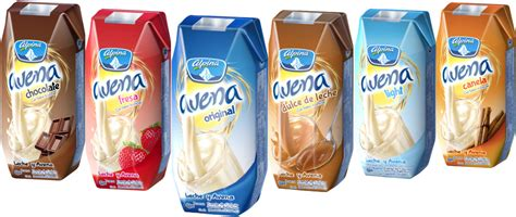 Alpina Foods Invests In Avena Oat Smoothie Line