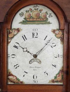 tall case clocks antique images   antique