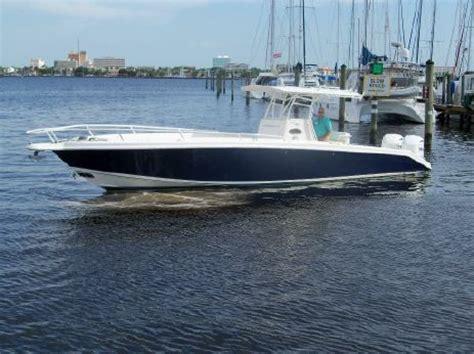 Boats For Sale Palmetto Fl by Palmetto Boats For Sale Yachtworld