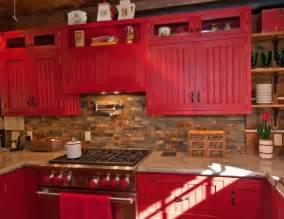 kitchen color ideas red gen4congress download brown