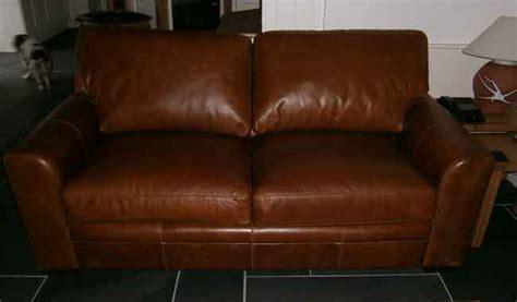 restuffing sofa cushions glasgow sofa refilling service sofa menzilperde net