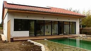 Strohhäuser In Deutschland : strohh user aus eltendorf burgenland ~ Markanthonyermac.com Haus und Dekorationen