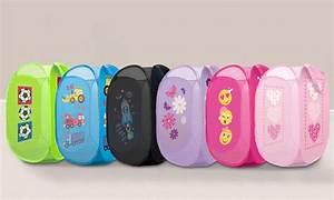 Panier Linge Enfant : panier linge pop up pour enfant groupon shopping ~ Teatrodelosmanantiales.com Idées de Décoration