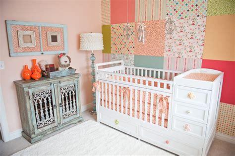 modele chambre bebe modele chambre bébé mon bébé chéri