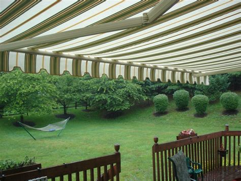 Motorized Retractable Awning (14).jpg