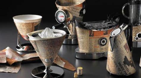 New Bugatti Luxury Individual Kitchen Appliances With