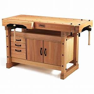 easy wooden work bench plans Quick Woodworking Projects