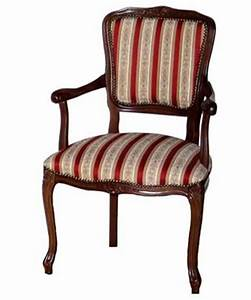 Sitzhöhe Stuhl Norm : a2ap biedermeier sessel polster stuhl schreibtischstuhl antik polstersessel rot ebay ~ One.caynefoto.club Haus und Dekorationen