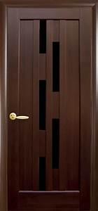 Porte Intérieure Sur Mesure : porte en bois sur mesure portes interieures porte ~ Dailycaller-alerts.com Idées de Décoration
