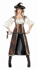 Matrosin Kostüm Damen Mit Hose : piratenkost m damen pirat piratin damen kost m piraten mantel bluse kost me ~ Frokenaadalensverden.com Haus und Dekorationen