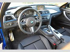 2014 BMW 328d xDrive Sports Wagon Car Reviews and news