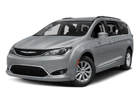 Chrysler Olathe by Olathe Dcjr New And Used Chrysler Dodge Jeep Ram