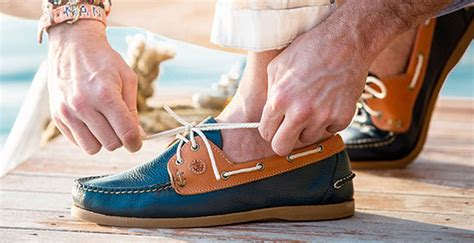 Best Boat Shoes 2017 by Ultimate Guide To Choice Best Boat Shoes For 2017