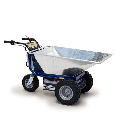 Electric Powered Vehicles by Best 25 Powered Wheelbarrow Ideas On Small