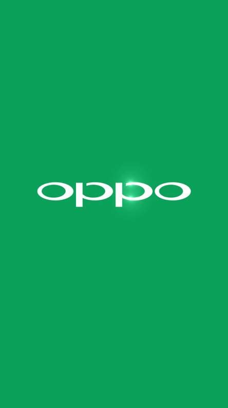 oppo ringtones  wallpapers   zedge