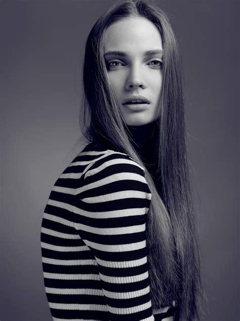 Profile Models Meet Michaela